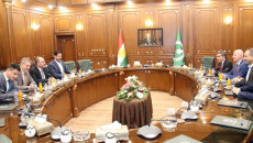 KDP and PUK fail to agree on Kirkuk governor issue  <br>  KDP: A candidate should be approved by both parties and other Kirkuk communities