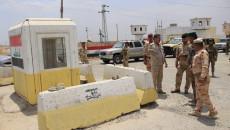 وزارة الدفاع العراقية تنفذ خطة امنية جديدة لسد الثغرات الامنية في نينوى