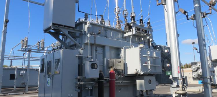 تقليل ساعات تجهيز الكهرباء في طوزخورماتو الى اربعة ساعات
