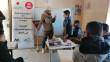 اليابان تعلن التزامها بتقديم 41 مليون دولار لنينوى