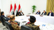 """عبد المهدي يحذر من تحرك يؤدي الى """"أعمال حربية"""" في العراق"""