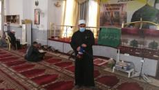 بعد ساعات من قرار فتحها..<br> نينوى: تلغي قرار فتح المساجد في نينوى