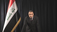 نائبة ايزيدية تطالب الكاظمي بوزارة تمس هموم الايزيديين