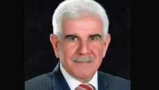 عبدالرحمن مصطفى رئيسا لتحالف الكوردستاني