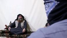 وسائل اعلام امريكية تعلن مقتل ابوبكر البغدادي
