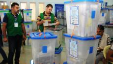 الاتحاد الوطني: الكورد في كركوك يخسر 65 الف صوتا بسبب قانون انتخابات مجالس المحافظات