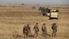 Iraqi offensive against Daesh brings hope of stability for Kaka'i minority