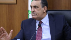 راكان الجبوري يمنع جميع المسؤولين في كركوك من التصريح لوسائل الاعلام