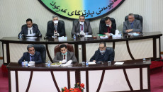 Head of Human Rights Committee asks property owners in Kirkuk to forgive March's rent amid coronavirus