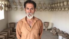 COVID-19 shuts down century-old Kaka'i pottery factory