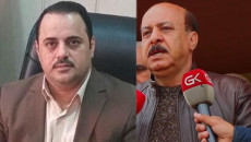 Khanaqin's new commissioner takes office