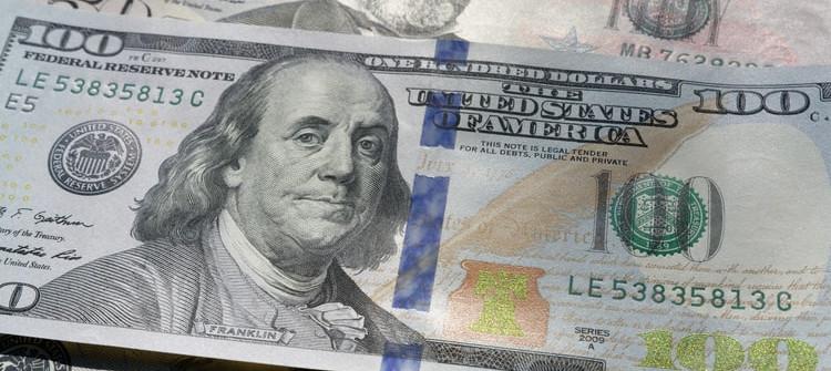 2 aydan fazla sonra<br>Kaçırılan bir kişi  60 bin dolarla kurtarıldı