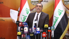 Kirkuk acting governor: Some of Palkana village's residents are from Iran's Mahabad