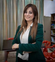 Necla'nın küçük Irak'ta hayalleri