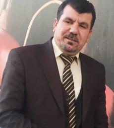 Wahid Kifri, hayalleri için toplumun zincirlerini kırdı