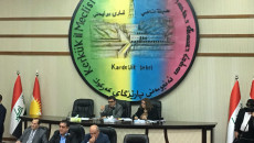 No timeframe set for appointment of new Kirkuk governor in PUK-KDP recent agreement