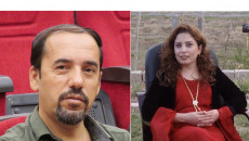 عضو في الاتحاد الوطني الكوردستاني يحصل على مقعد في مجلس محافظة كركوك