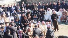 التدخلات الحزبية والمشاكل الداخلية تعرقل اختيار امير جديد للايزيديين
