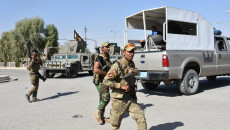 ABD Dışişleri Bakanlığı Irak'taki insan hakları 2018 raporunu yayınladı