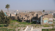 Commission of integrity reclaims five state-owned properties in Kirkuk