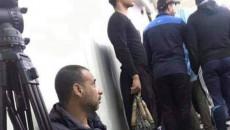 العتبة الكاظمية في العراق تمنع وسائل الإعلام الأجنبية من تغطية الزيارة
