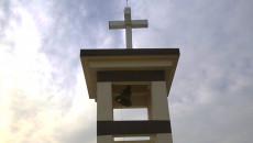 المسيحيون يطالبون باستمرار قرع اجراس الكنائس في كركوك