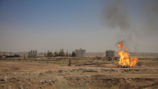 The project will cost US$ 8 billion <br> Iraqi government to build an oil refinery in Kirkuk