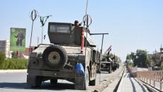 تفاصيل احداث مخمور... القوات العراقية تصيب مواطنا وتعتقل 15 اخرين