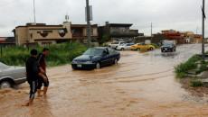 الإعلام والاتصال الحكومي يوضح أسباب قطع المياه عن 48 منطقة في كركوك