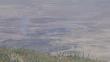 """""""داعش"""" يفرض الزكاة والاتاوات على قرى مخمور"""